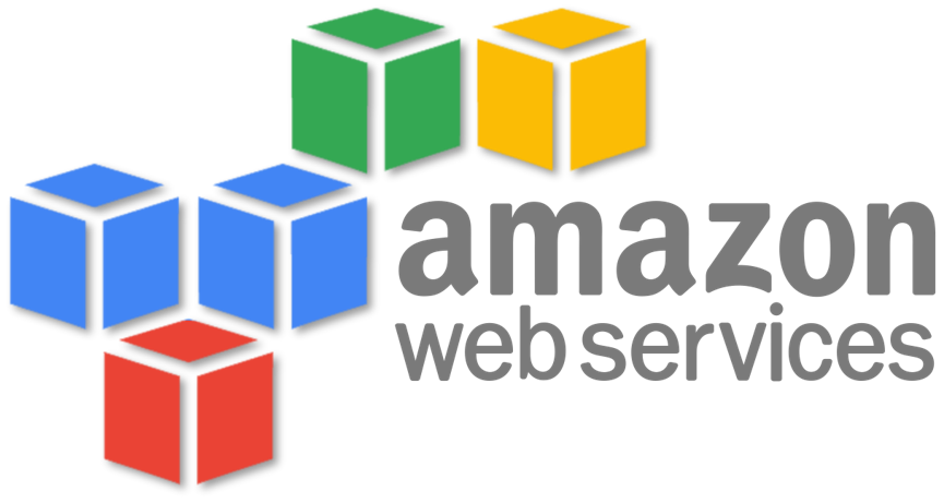 SEM SEO Specialsit Amazon Web Services