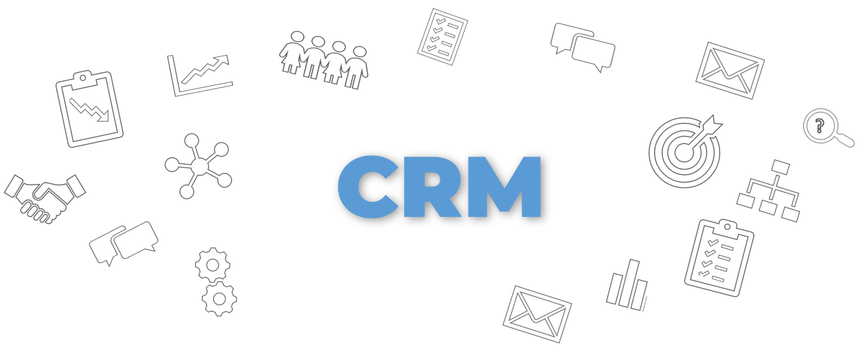 SEM SEO Specialist Click-to-Call Ad Customer Relationship Management