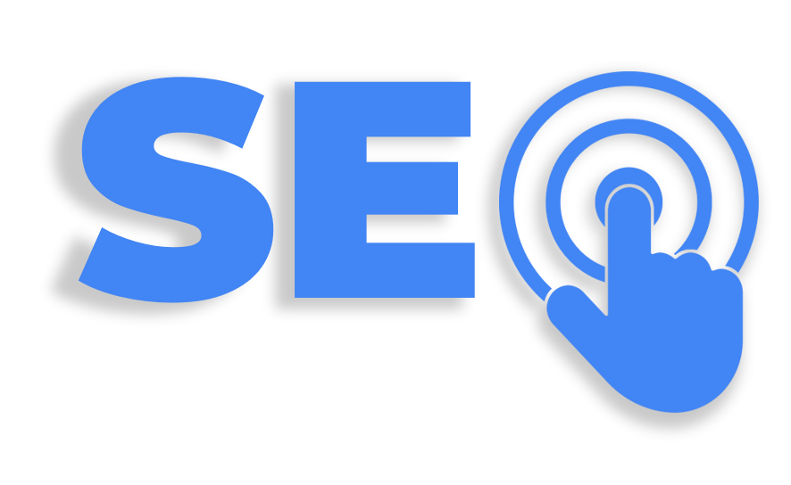 SEM SEO Specialist Boosts Your Search Engine Optimization