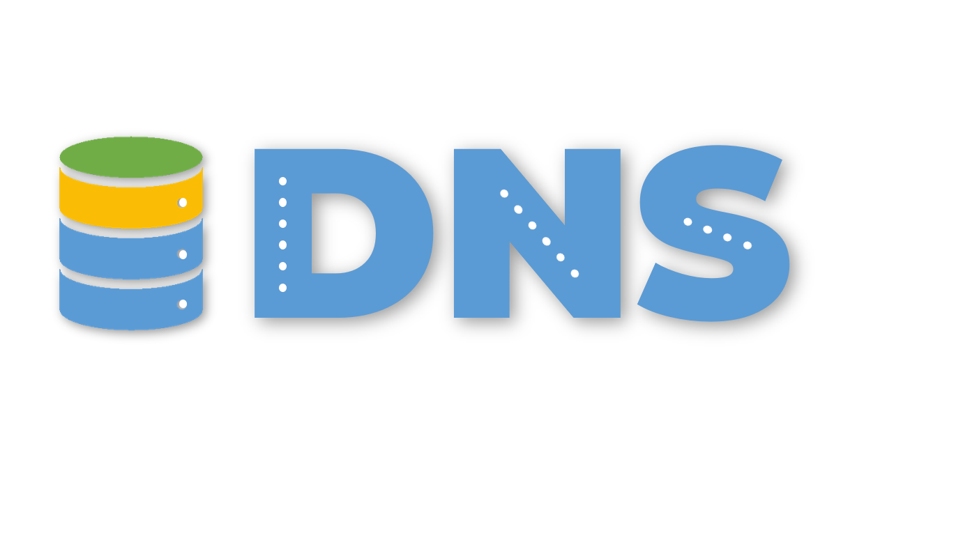 SEM SEO Specialist DNS Management Domain Name System