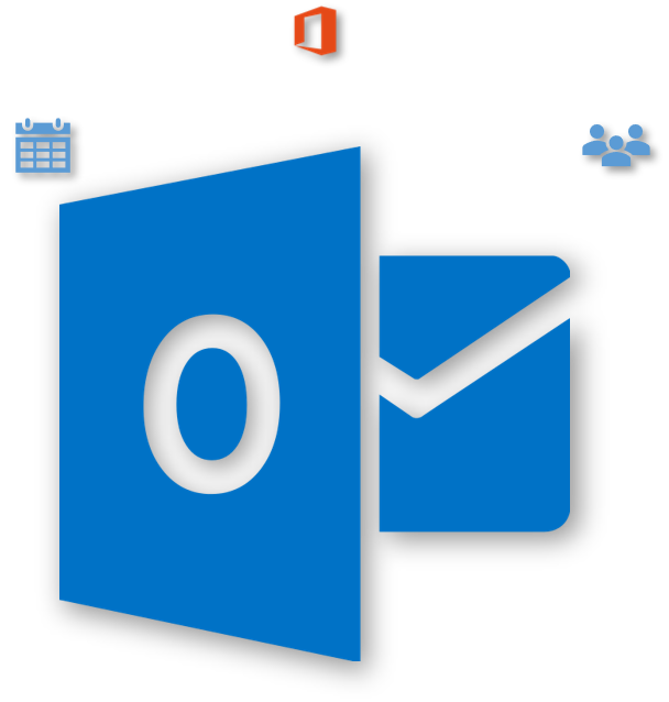 SEM SEO Specialist Email Management Microsoft Outlook Setup