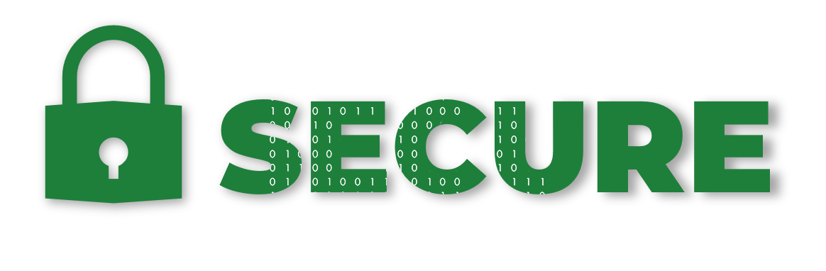 SEM SEO Specialist Secure Website SSL Certificate Defined