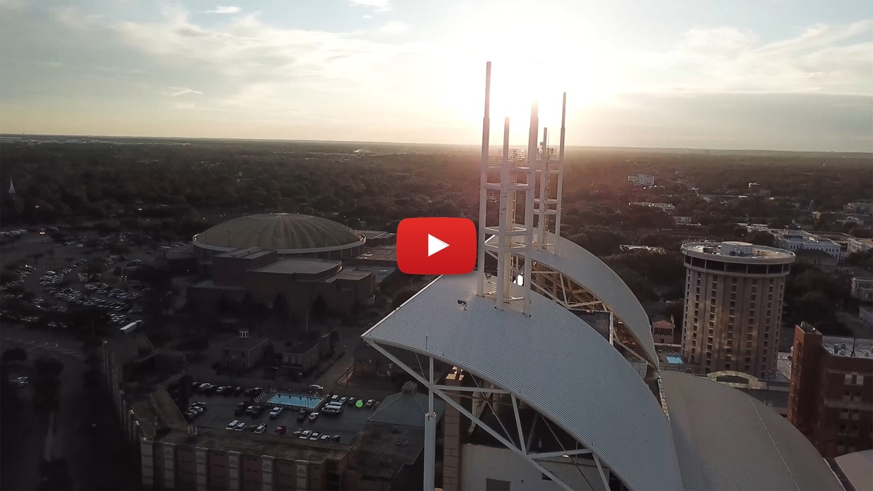 SEM SEO Specialist Video Production Aerial Drone Footage